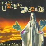 1e album des Fatals picards, navet maria
